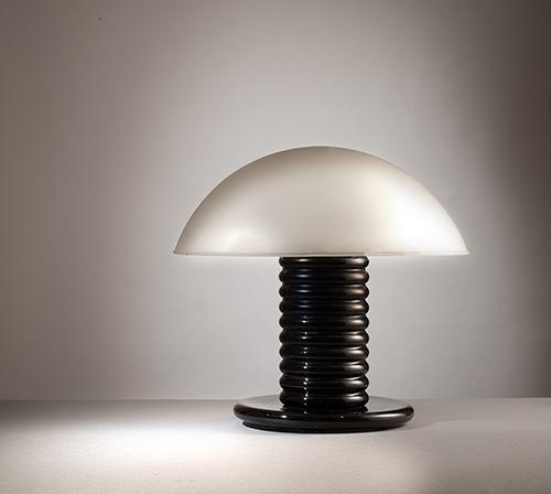 lampe_10626_ceramique_et_verre_ben_swildens__verre_lumiere__net_.jpg
