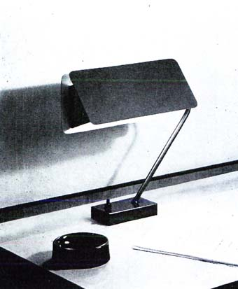z_documentation_Lampe_bureau_modele_238_Jacques_Biny.jpg