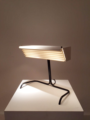 Lampe_bureau_modele_231_jacques_Biny_1.jpg