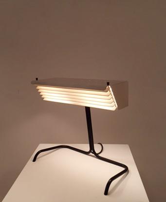 Lampe_bureau_modele_231_jacques_Biny_2.jpg