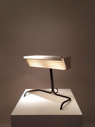 Lampe_bureau_modele_231_jacques_Biny_3.jpg
