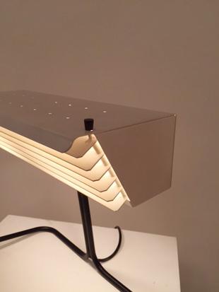 Lampe_bureau_modele_231_jacques_Biny_4.jpg