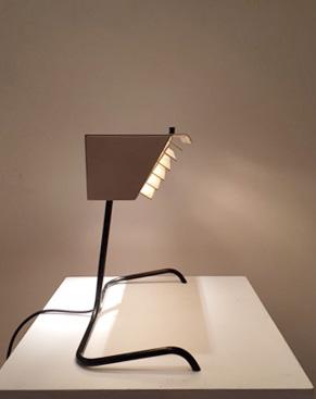 Lampe_bureau_modele_231_jacques_Biny_5.jpg