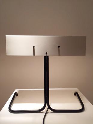 Lampe_bureau_modele_231_jacques_Biny_6.jpg