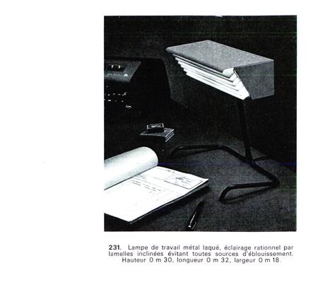 Lampe_bureau_modele_231_jacques_Biny_8.jpg