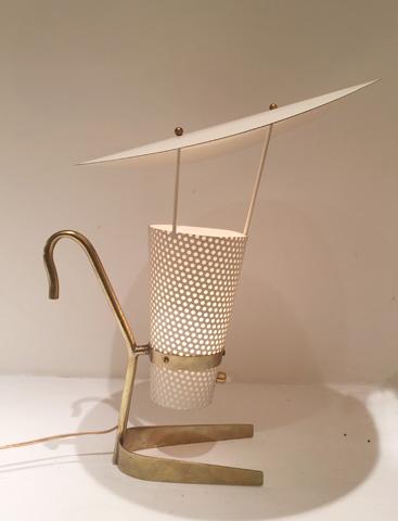 Lampe_modele_135_de_Jacques_Biny_2.jpg