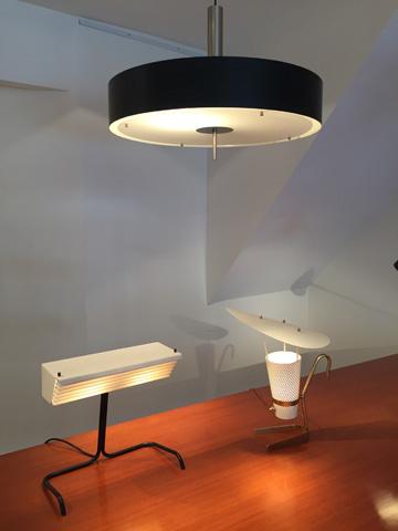 Lampe_modele_135_de_Jacques_Biny_9.jpg