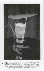 Lampe_modele_135_de_Jacques_Biny_99.jpg