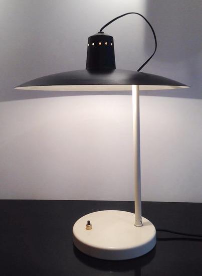 1_lampe_Jacques_Biny_edition_Luminalite_Galerie_meubles_et_lumieres.jpg