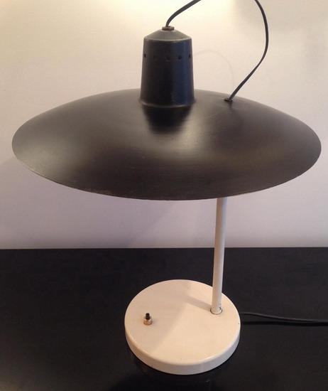 2_lampe_Jacques_Biny_edition_Luminalite_Galerie_meubles_et_lumieres.jpg