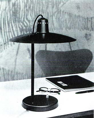 z_Documentation_lampe_modele_264_Jacques_Biny.jpg