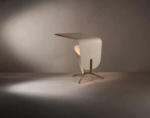 Lampe_modele_B204_Michel_Buffet_3.jpg