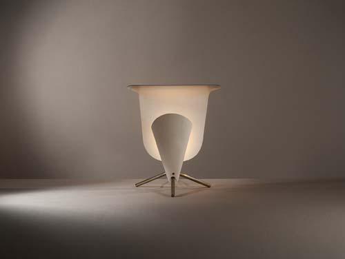 Lampe_modele_B204_Michel_Buffet_4.jpg