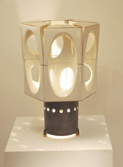 1_lampe_ceramique_derval_meubles_et_lumieres.jpg