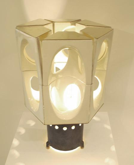 2_lampe_ceramique_derval_meubles_et_lumieres.jpg