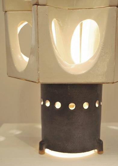 3_lampe_ceramique_derval_meubles_et_lumieres.jpg