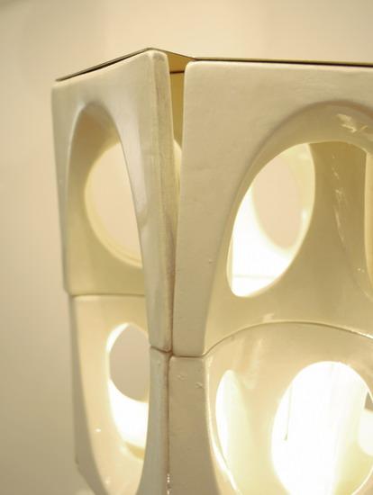 4_lampe_ceramique_derval_meubles_et_lumieres.jpg
