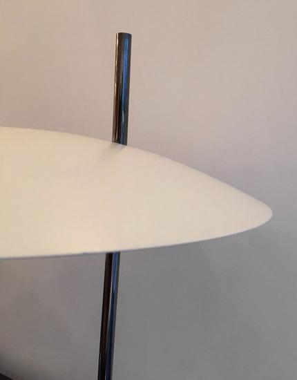 3_lampe_de_bureau_de_Pierre_Disderot_edition_disderot_galerie_meubles_et_lumieres.jpg