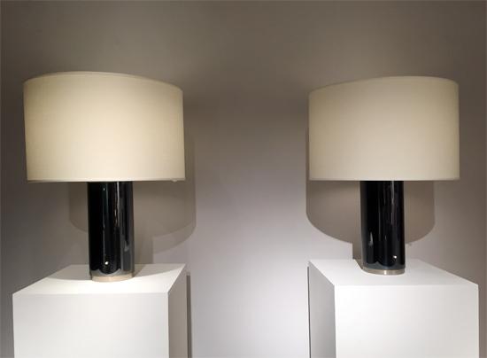 1_fermigier_lampes_design_luminaire_1960_disderot_galeriemeublesetlumieres_paris.jpg
