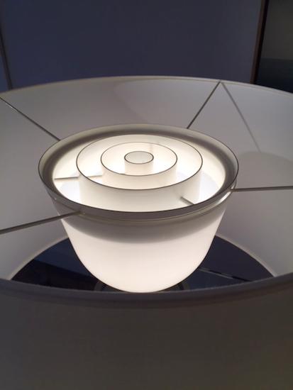 2_paire_de_lampes_etienne_fermigier_disderot_design_meublesetlumieres.jpg
