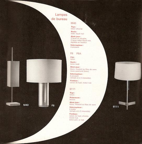 5_paire_de_lampes_etienne_fermigier_disderot_design_meublesetlumieres.jpg