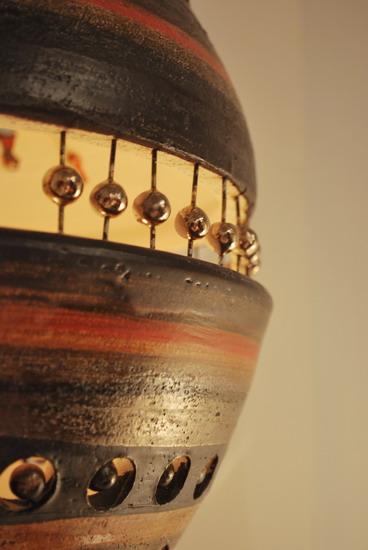 2_lampe_ceramique_georges_pelletier_meubles_et_lumieres.jpg