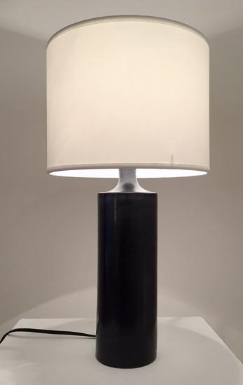 1_lampe_en_ceramique_Georges_Jouve_galerie_meubles_et_lumieres.jpg