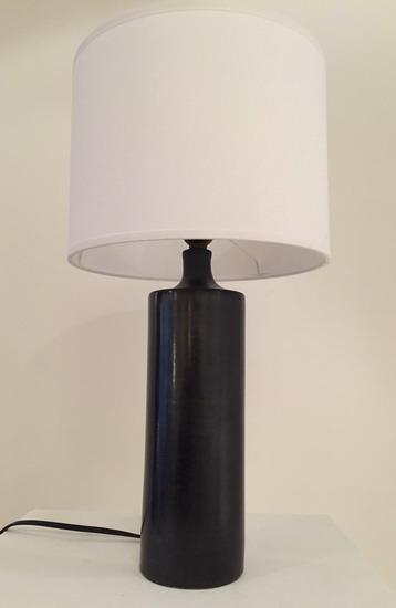 2_lampe_en_ceramique_Georges_Jouve_galerie_meubles_et_lumieres.jpg