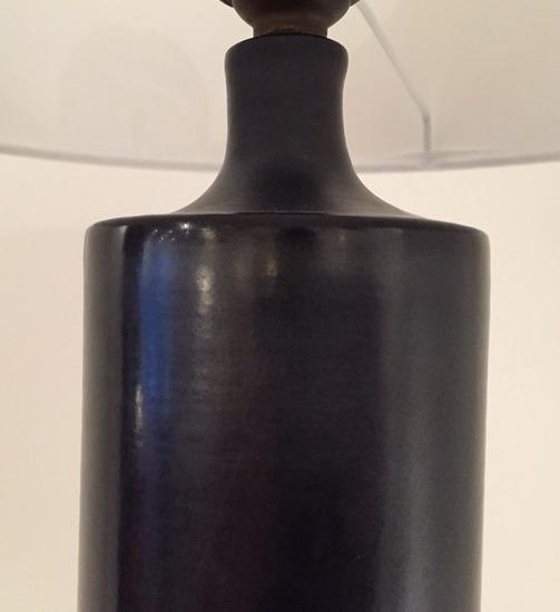 3_lampe_en_ceramique_Georges_Jouve_galerie_meubles_et_lumieres.jpg