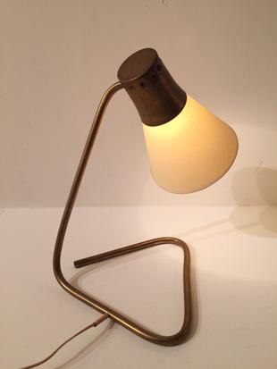 Lampe_cocotte_jean_boris_lacroix2.jpg