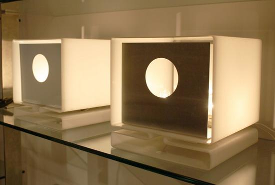 1_paire_de_lampes_Moinier_galerie_meubles_et_lumieres.jpg
