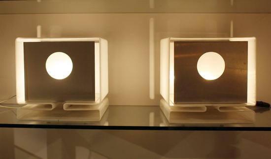 2_paire_de_lampes_Moinier_galerie_meubles_et_lumieres.jpg