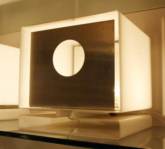 3_paire_de_lampes_Moinier_galerie_meubles_et_lumieres.jpg