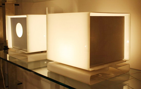 4_paire_de_lampes_Moinier_galerie_meubles_et_lumieres.jpg