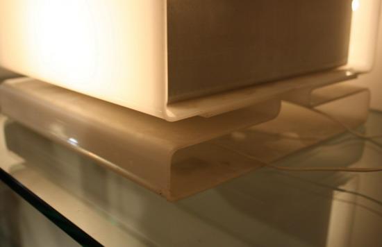 5_paire_de_lampes_Moinier_galerie_meubles_et_lumieres.jpg