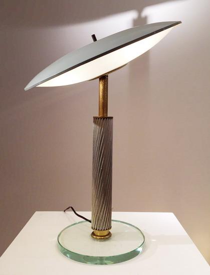 1_lampe_pietro_chiesa_fontana_arte_galerie_meubles_et_lumieres.jpg