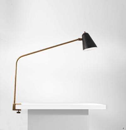 Lampe_a_a_pince_de_Robert_Mathieu.jpg