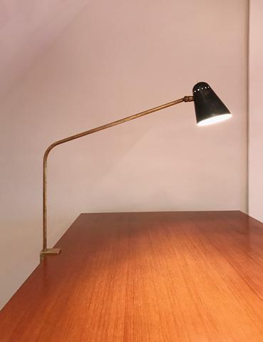 Lampe_a_pince_de_Robert_Mathieu_1.jpg