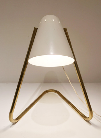Lampe_cocotte_blanche_1.jpg