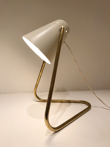 Lampe_cocotte_blanche_2.jpg