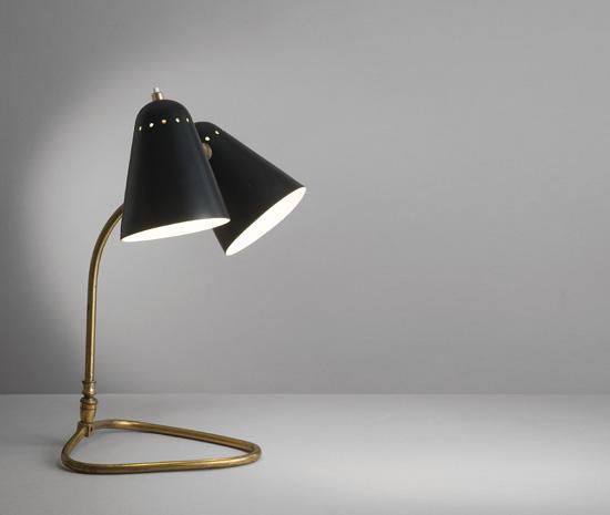 mathieu_lampe_cocotte-double_laiton_1950_design_meublesetlumieres_1.jpg