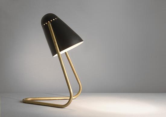 mathieu_lampe_cocotte_laiton_1950_design_meublesetlumieres_1.jpg