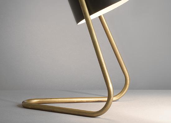 mathieu_lampe_cocotte_laiton_1950_design_meublesetlumieres_3.jpg