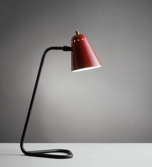 mathieu_lampe_cocotte_rouge_1950_design_meublesetlumieres_1.jpg