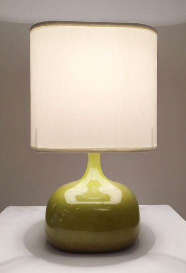 1_petite_lampe_ceramique_Ruelland_galerie_meubles_et_lumieres.jpg