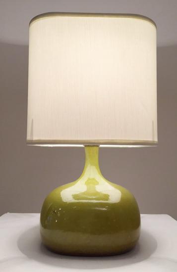2_petite_lampe_ceramique_Ruelland_galerie_meubles_et_lumieres.jpg