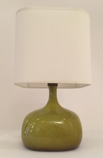 3_petite_lampe_ceramique_Ruelland_galerie_meubles_et_lumieres.jpg