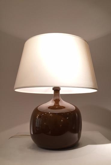 1_lampe_ceramique_ruelland_design_meublesetlumieres.jpg