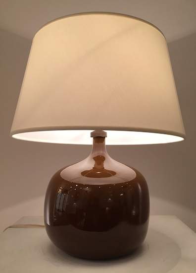 2_lampe_ceramique_ruelland_design_meublesetlumieres.jpg