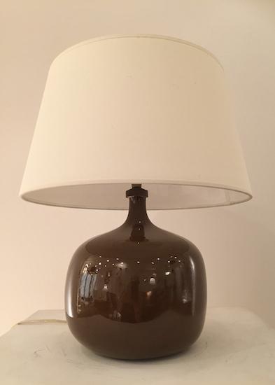 3_lampe_ceramique_ruelland_design_meublesetlumieres.jpg